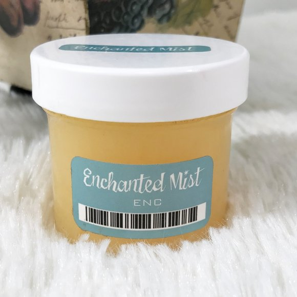 3/$13 Scentsy Enchanted Mist